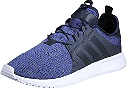 adidas trainers boys