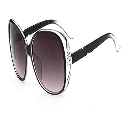 o-c-occhiali-da-sole-classici-fashion-da-donna-grande-61-mm-grigio-grey