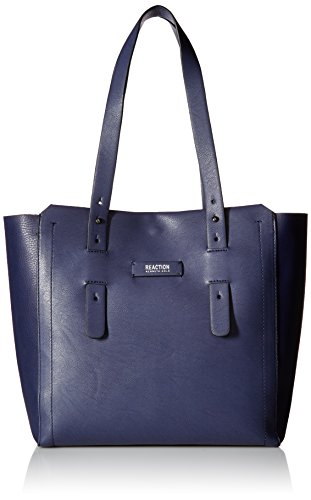 kenneth-cole-reaction-pull-through-tote-marina