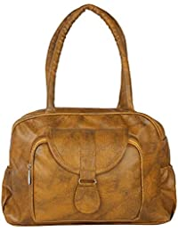 Women s Hobos and Shoulder Bags 50% Off or more off  Buy Women s ... 173ca57a96