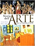 Image de Storia dell'arte occidentale
