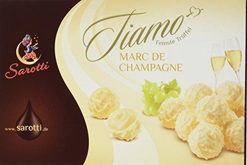 no1-truffelpraline-champagne-5er-pack-5-x-125-g