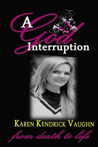 A God Interruption: