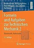 ISBN 3662536749