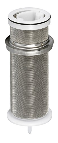 Honeywell af11s-1A–Patrone Filter 1/2bis 11/4, 100micron–S Serie