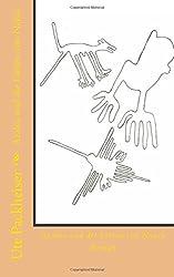Azalea und die Linien von Nazca (Die Recherchen des Journalisten Paul Zimmermann)