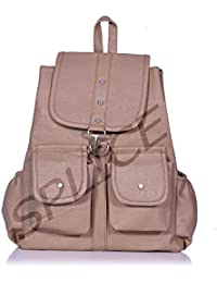 43ee69069a Leather School Bags  Buy Leather School Bags online at best prices ...