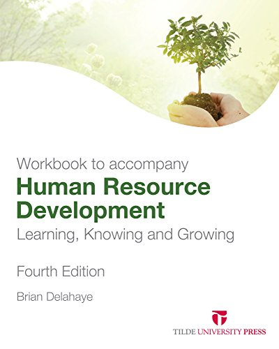 workbook-to-accompnay-human-resource-development-learning-knowing-and-growing-english-edition