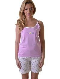 1ea57a5fd5 Cool 100% Cotton PJ Pyjama Set with Cute Apple Motif