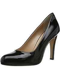 Evita Shoes Pumps geschlossen Damen Pumps