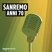 Sanremo - Anni 70