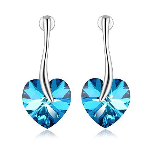 plato-h-orecchini-a-mano-con-cristallo-scintillante-dai-gioielli-swarovski-valentino-blu-di-disegno-