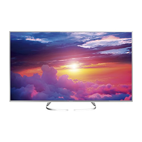 Panasonic TV LED 58' TX-58EX730E UHD 4K, HDR, Smart TV Wi-Fi