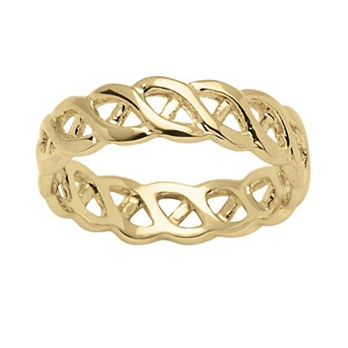 palm-beach-jewelry-anneau-plaque-or-14-carats-585-motif-entrelacs-54