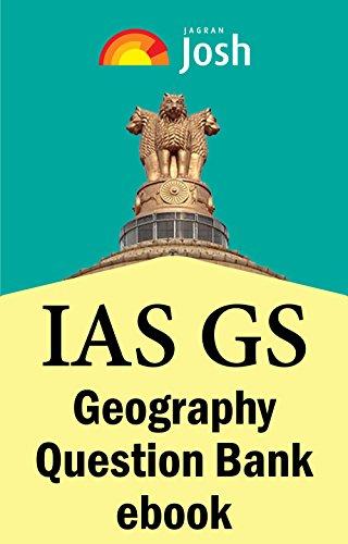 Ias Geography Ebook