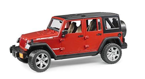 bruder-jeep-wrangler-unlimited-rubicon