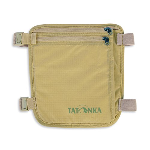 Tatonka Skin Pochette secrète