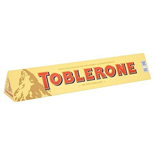 toblerone-400g-chocolate-con-leche