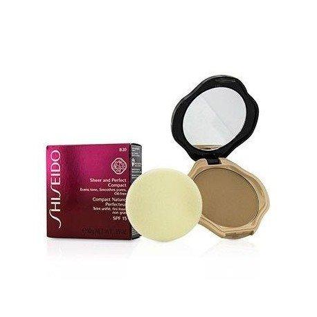 shiseido-smk-sheer-perfect-compact-foundation-b20-1er-pack-1-x-10-g