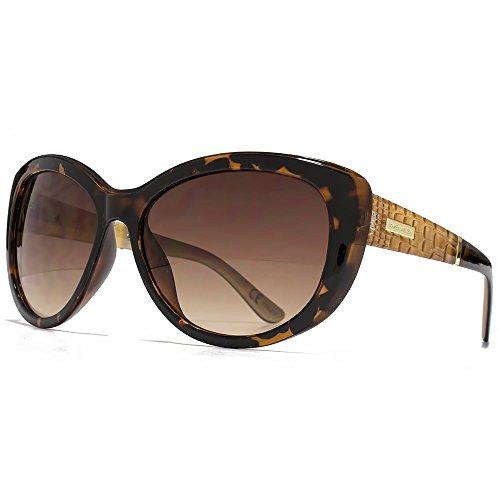 Karen-Millen-Textured-Detail-Temple-Plastic-Sunglasses-in-Tortoiseshell-Gold-KML211