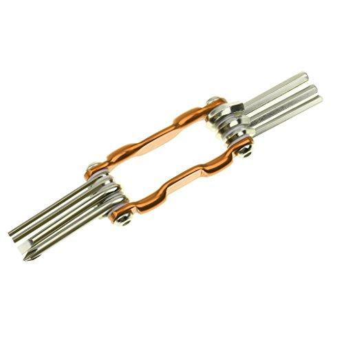 magideal-7-en-1-de-acero-conjunto-multiples-herramientas-de-reparacion-de-bicicletas-bici-portatil-m
