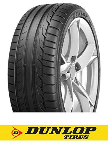 Dunlop Sport Maxx RT AO XL MFS - 215/40/R17 87W - C/A/68 - Pneu été
