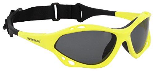 maelstorm-watersports-sunglasses-marlin-heat-wave-for-kiteboarding-surfing-waterskiing-windsurfing-w