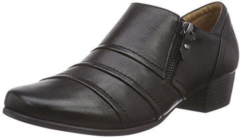 Palladium Pampa Sport Cuff WPS, Desert Boots Mixte Adulte