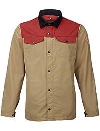 Burton Herren Stead Jacket