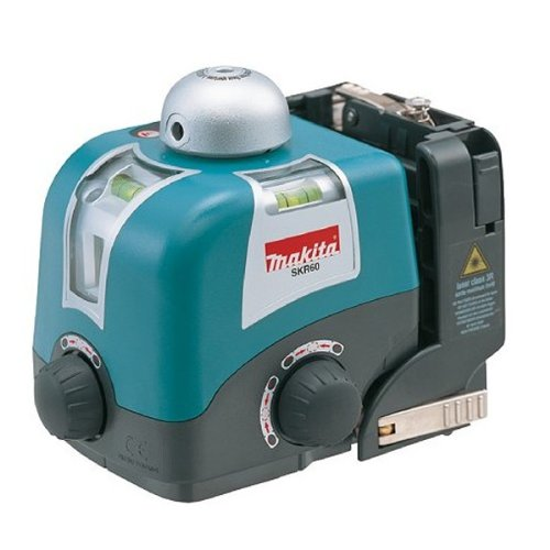 makita-skr60-manual-laser-level