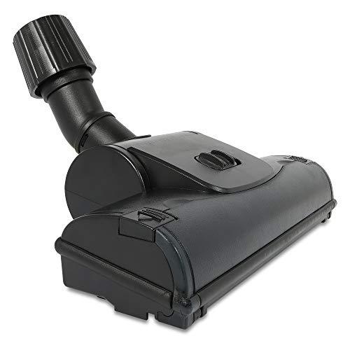 Bodendüse Turbodüse mit rotierenden Bürsten, Universal 30-37mm für Staubsauger