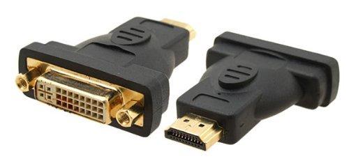 adattatore-convertitore-da-hdmi-maschi-a-dvi-i-dual-link-femmina
