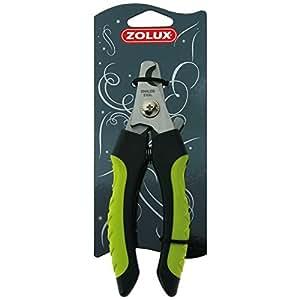 Coupe-griffes grand modèle pour moyen et grand chien - ZOLUX  Amazon ... 597a76b10d80