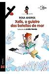https://libros.plus/xelis-o-guieiro-das-botellas-de-mar/