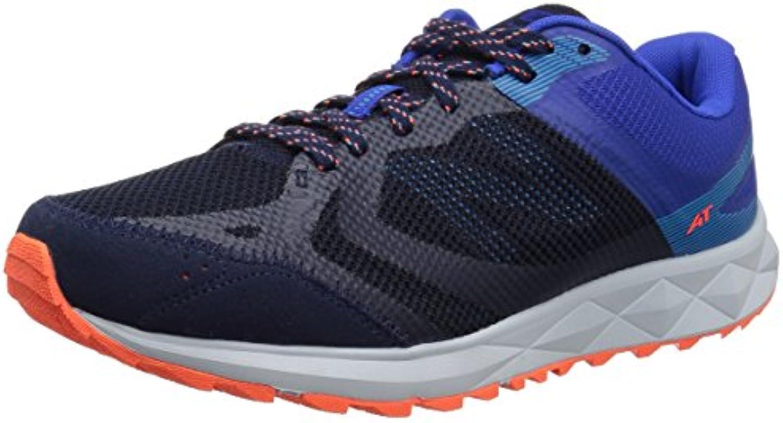 New Balance Running Mt590rp3, Zapatillas de Deporte Unisex Adulto