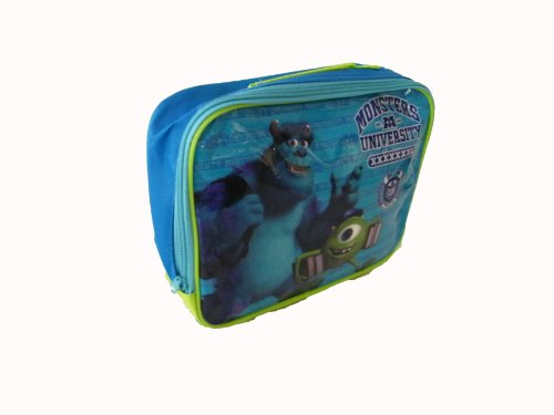 marca-nuevo-monsters-inc-university-mike-scully-luncg-bag-co106