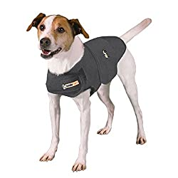 ThunderShirt Classic For Dogs