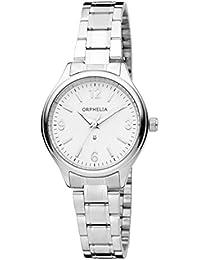 Orphelia-Damen-Armbanduhr-12610