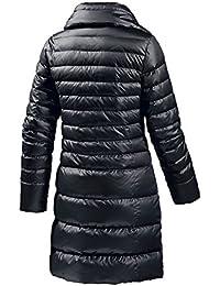 4921fdf283d8 Amazon.fr   doudoune ea7 - Femme   Vêtements
