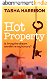 Hot Property (English Edition)