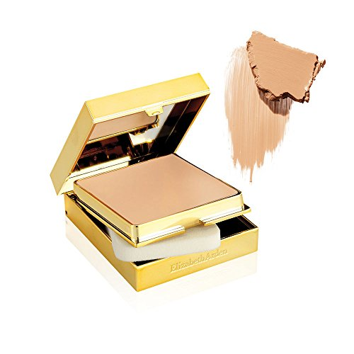 Elizabeth Arden Flawless Finish, vanilla, 1er Pack (1 x 23 g) -