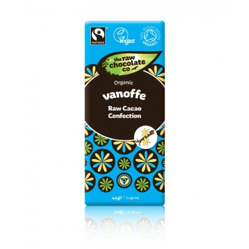the-raw-chocolate-company-organic-fairtrade-vanoffe-raw-cacao-confection-44g