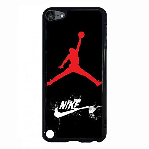 famous-sporty-brand-nike-air-jordan-logo-phone-protector-apple-ipod-touch-5th-custodia-cover-nike-ai
