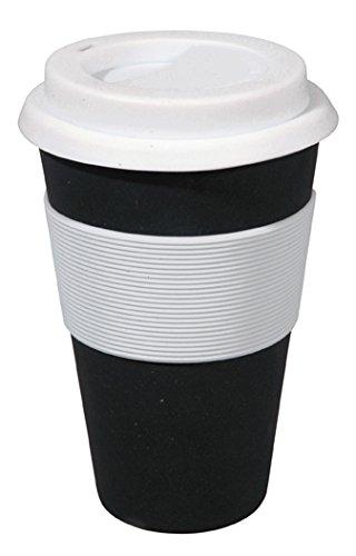 zuperzozial-cruising-travel-mug-coffee-to-go-becher-schwarz