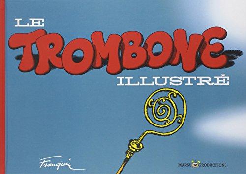 Le Trombone illustré
