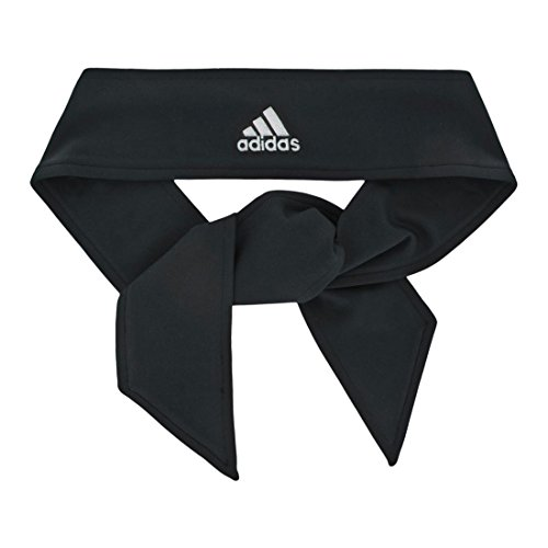 adidas Tennis Tie Band -