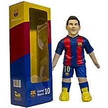 c175cf8267a51 Muñeco Messi - Toodles Dolls