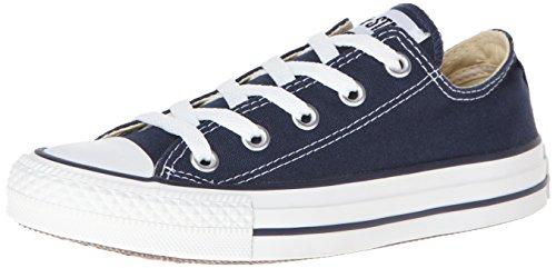 CONVERSE Damen Sneaker blau 37