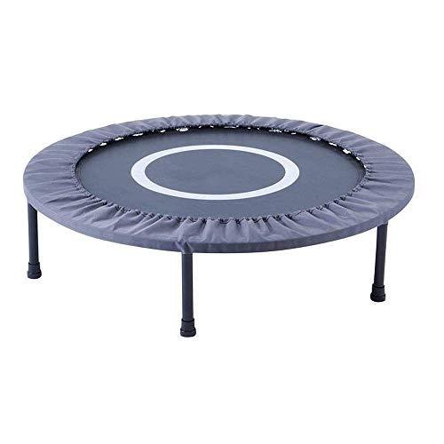 Rmxmy pieghevole per la casa per bambini indoor bounce per adulti fitness baby jumping bed lettino elastico per neonati