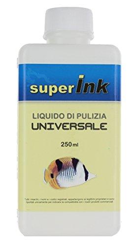 250ml-cleaning-liquido-di-pulizia-superink-universale-per-testine-stampanti-inkjet